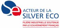 Acteur de la Silver Economie