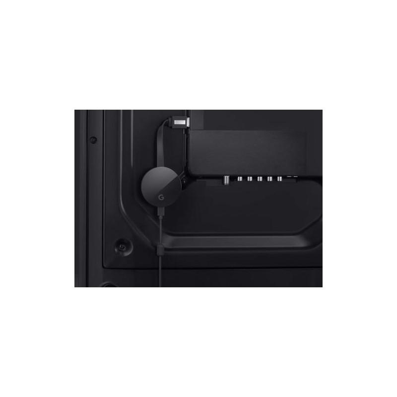clef hdmi pour diffuser sur la t l vision en wifi cdip. Black Bedroom Furniture Sets. Home Design Ideas