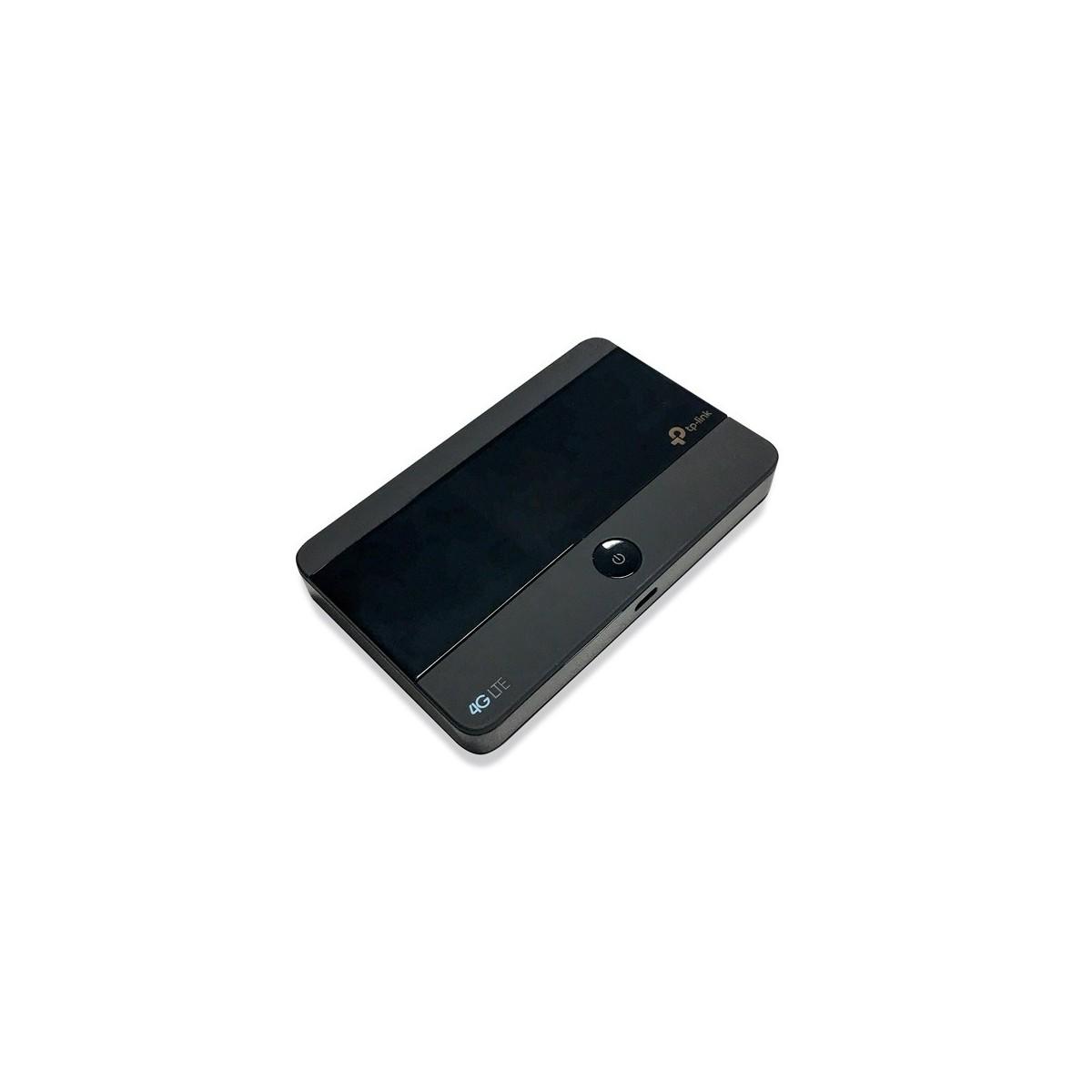3G Mobile Wifi