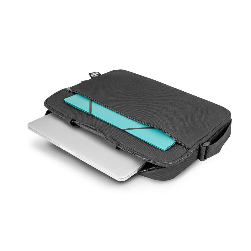 sacoche de protection pour tablette facilotab l et xl cdip. Black Bedroom Furniture Sets. Home Design Ideas