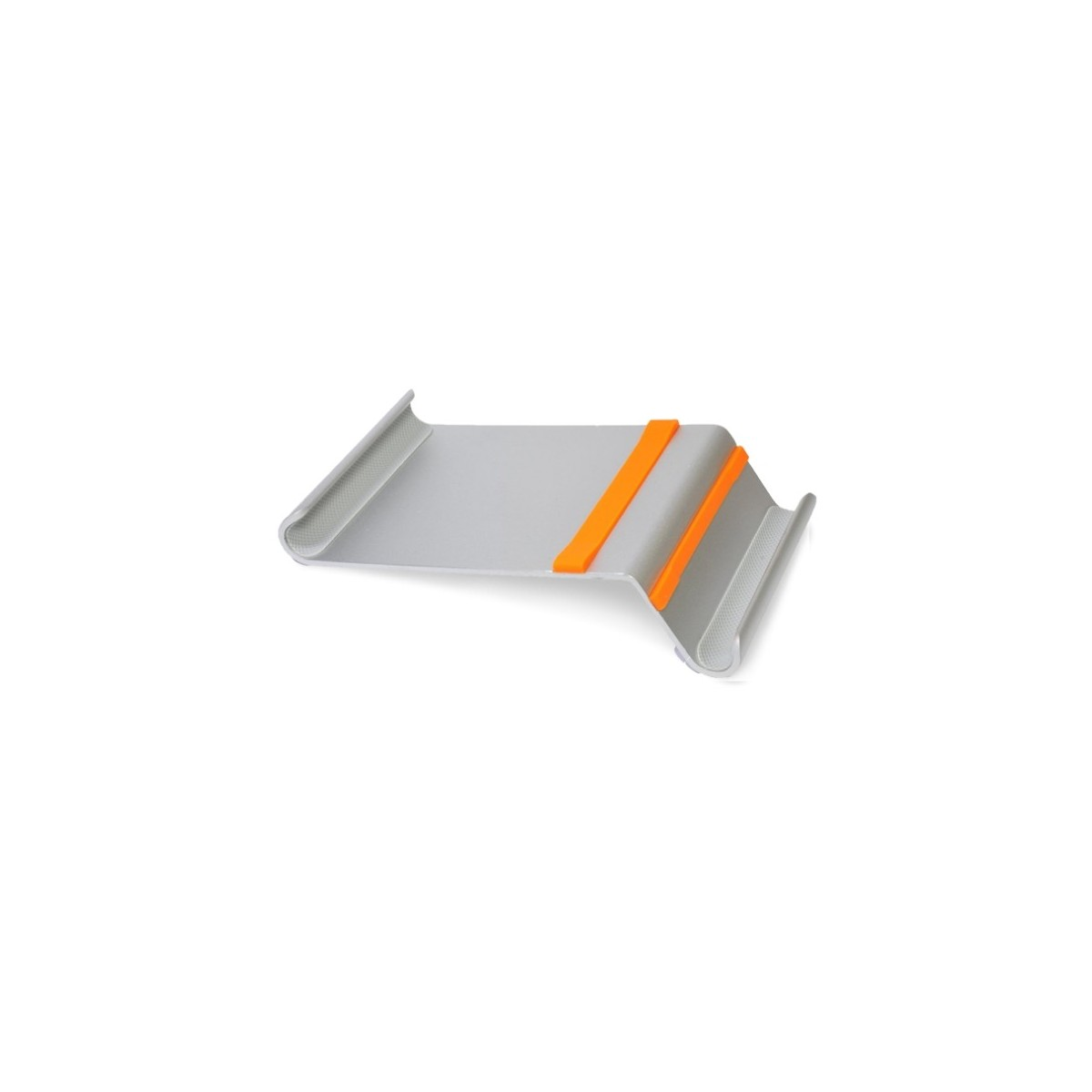 Support aluminum pour tablette Facilotab