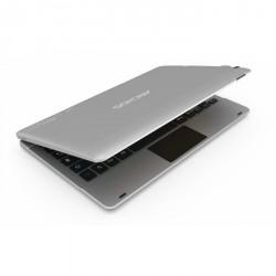 Pack Facilotab XL avec clavier+ Support + Sacoche + Stylet