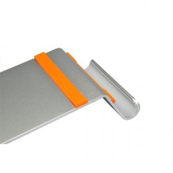 Support aluminum pour tablette Facilotab