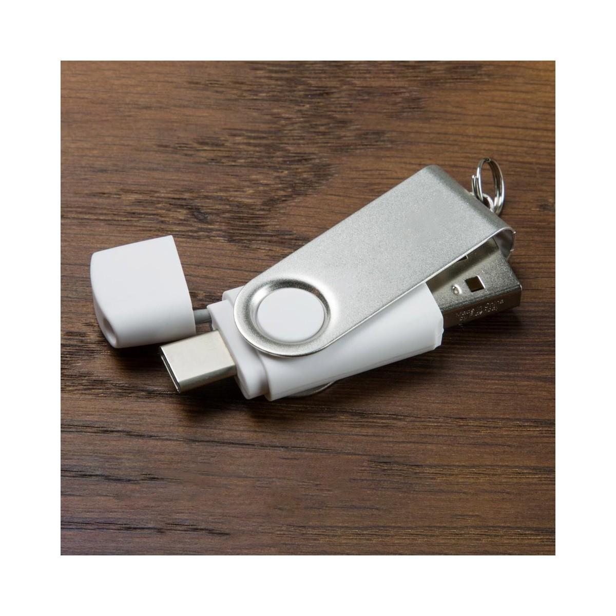 Clé USB 16 Go pour Facilotab