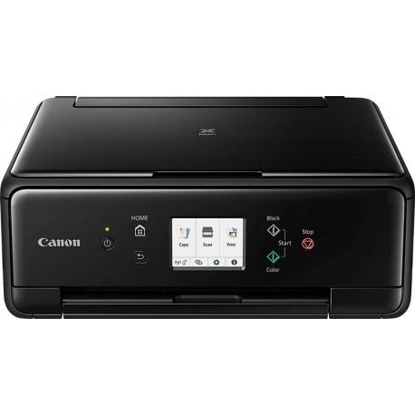 Imprimante Canon pour Facilotab