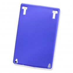 coque de Protection pour tablette Facilotab L en silicone
