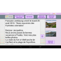 Facilotab 10,1 p Wifi - 3G