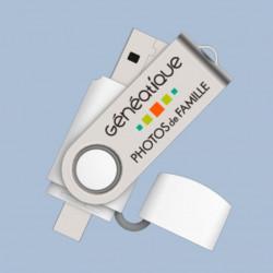 copy of Clé USB 4 Go...