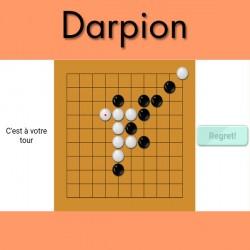 Le Darpion