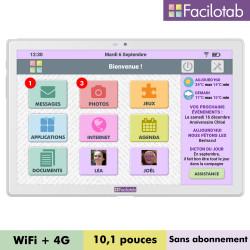 copy of Tablet Facilotab L...
