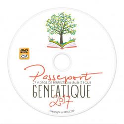 copy of Guide de référence...
