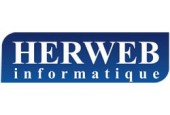 HERWEB informatique
