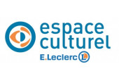 Espace Culturel E.Leclerc La Fleche