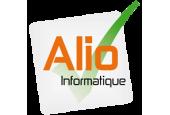 Alio Informatique