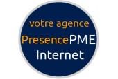 Presence PME