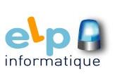 ELP Informatique