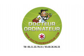 Docteur Ordinateur - Beauvais