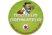 Docteur Ordinateur - Paris