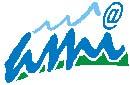 Alpes Multimédia Informatique - BARATIER
