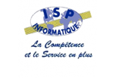 ISP Informatique