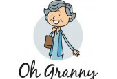 Oh Granny