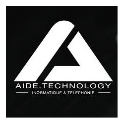 Aide Technology