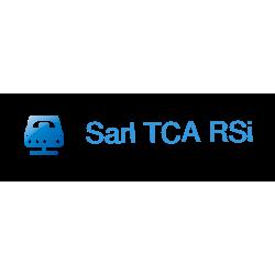 TCA RSI
