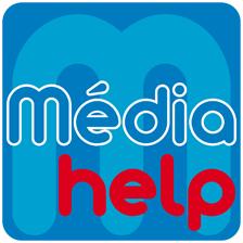 Media Help