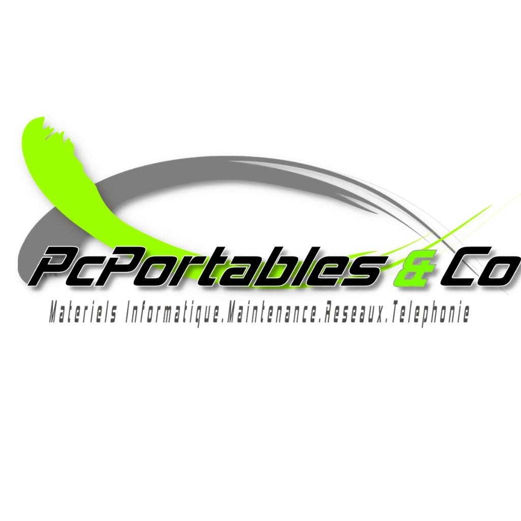 PC-PORTABLES&Co
