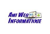 Ami Web Informatique