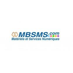 Micro Boutique SMS