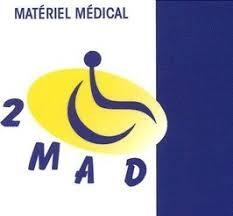 2MAD - Mèze