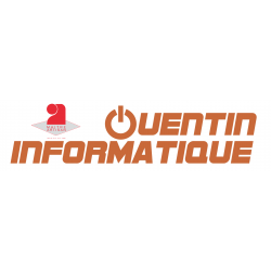 Quentin Informatique