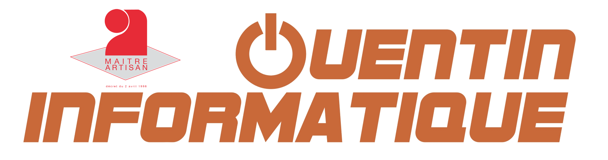 Quentin Informatique