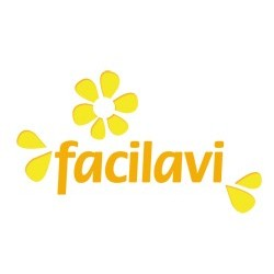 Facilavi - Showroom