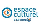 Cultural Space E.Leclerc Bergerac