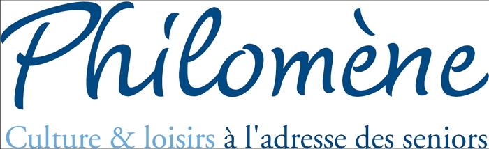 Philomène, service d'aide aux seniors