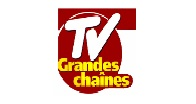 TV Grandes Chaines