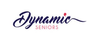 Dynamic Seniors