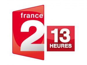 France 2 / JT 13H