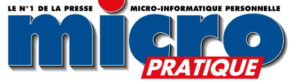 Micro Pratique