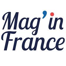 Mag' in France