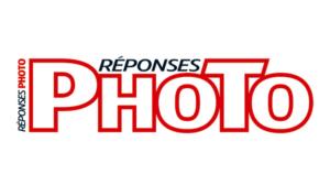 Réponses Photo