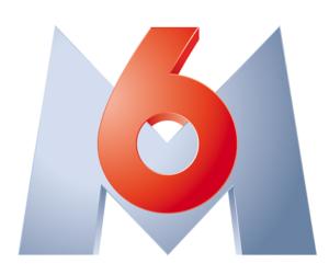 M6  (JT 19-45)