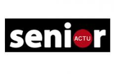 Senior Actu