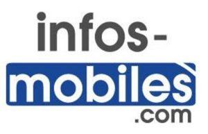 infos-mobiles.com