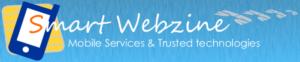 smart-webzine.com