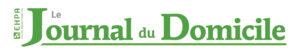 Le Journal du Domicile