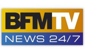 BFM TV (Première Edition)