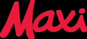MAXI - HORS SÉRIE SANTE